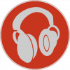 Logo-Pdcast.png